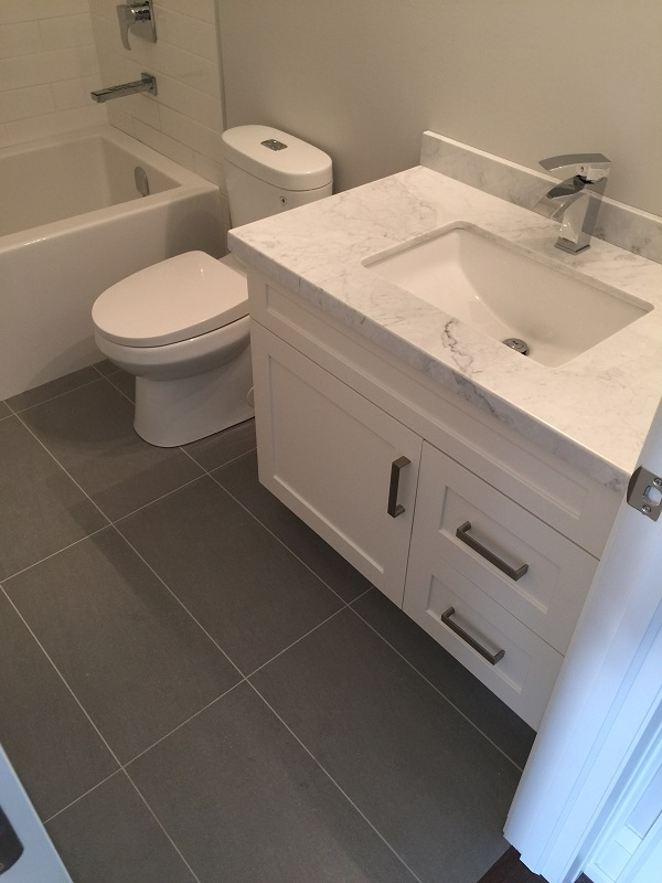 Beautiful Kitchen Countertops Bathroom Vanities  Mississauga Ontario