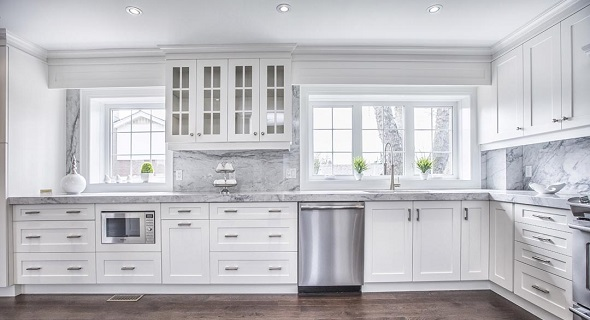 Learn More About Our Kitchen Design ProcessKitchen Bathroom Design Renovation Mississauga   Remodeling  . Kitchen Design Mississauga. Home Design Ideas