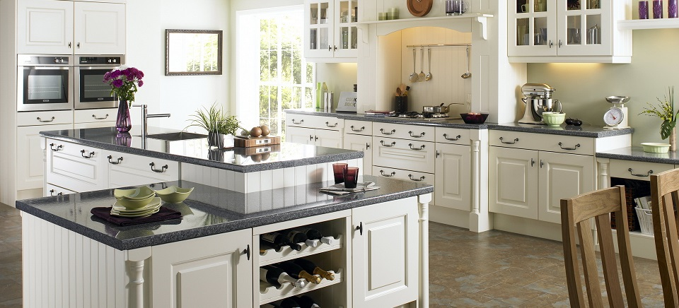 Kitchen Bathroom Design Renovation Oakville Remodeling Cabinets Installation Contractor