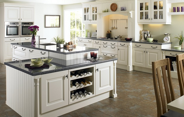 Kitchen Contractor In Oakville, Kitchen Designer, Home